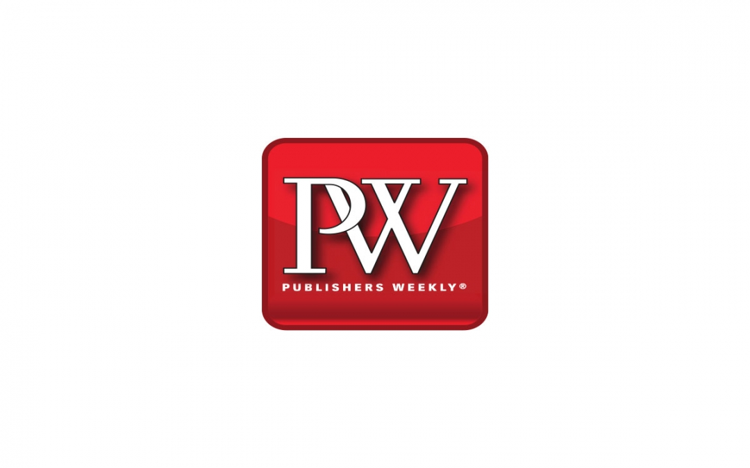Publishers Weekly — Review of Broke
