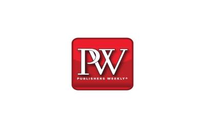 Detroit Broke City: PW Talks with Jodie Adams Kirshner
