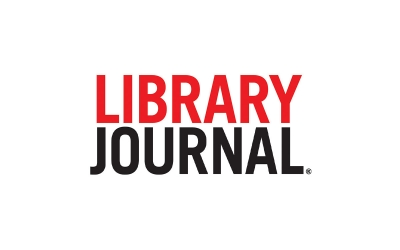 Broke: Library Journal review