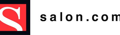 Broke a Salon.com 'November Must-Read Book'