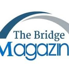 Broke in Bridge Magazine