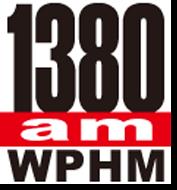 Broke on Port Huron News WPHM