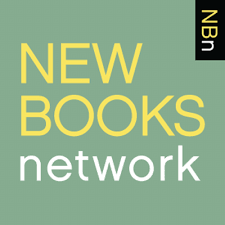 Broke on New Books Network
