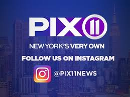 Interview on PIX11 Evening News on $600 Unemployment Supplement