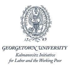 Georgetown University's Kalmanovitz Institute Celebrates Broke's Book Award