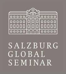 Kirshner Writes Essay for Salzburg Global Seminar