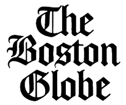 Boston Globe Op-Ed: Low-Income Students Need Bold Solutions
